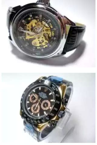Berapa Harga Jam Tangan Merk Positif harga jam tangan mewah rolex terbaru saka doci