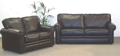 Leather Chesterfield Sofas Uk by Leather Chesterfields And Leather Suites From Bolton Based Saracen Uk