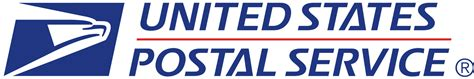 Postal Service Office by United States Us Postal Service Logo Free Vector Cdr