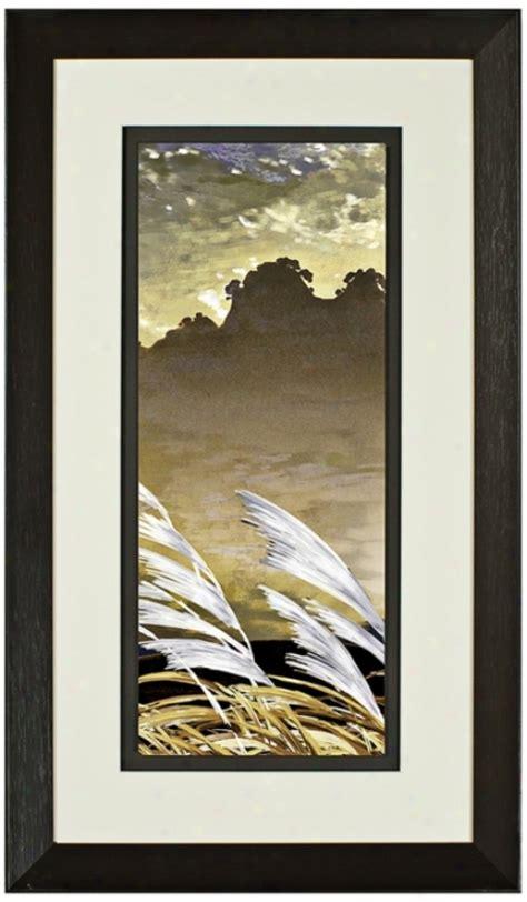horse prints in home d 233 cor trendsurvivor possini euro rectangular clear glass tube chandelier