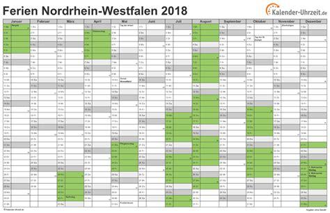 Kalender 2018 Querformat Zum Ausdrucken Jahreskalender
