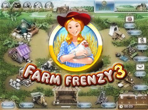 farm mania full version free download unlimited farm frenzy 3 free download full version gamescluby