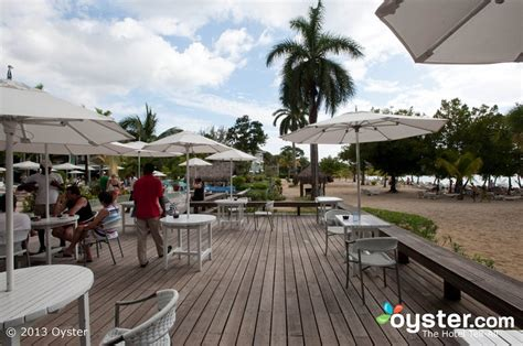 Couples Resorts Jamaica Deals The 25 Best Couples Jamaica Ideas On Jamaica