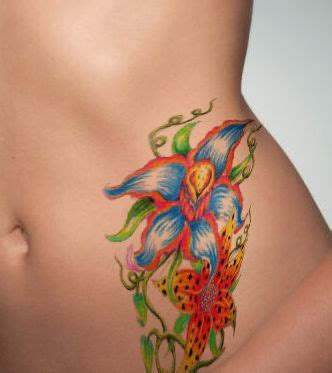 redo tattoo designs 21 best my redo images on ideas