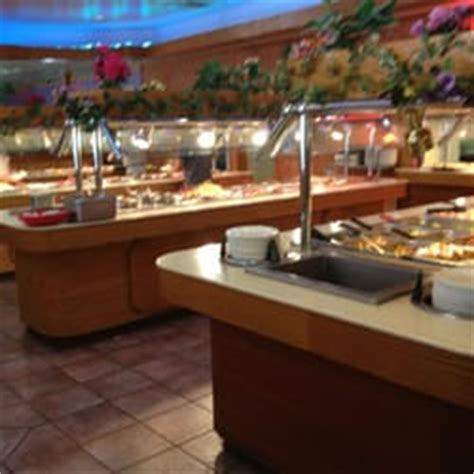 buffet lancaster pa buffet grill restaurants lancaster pa united states reviews photos yelp