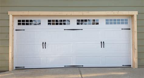 wooden standard garage door sizes acvap homes the best