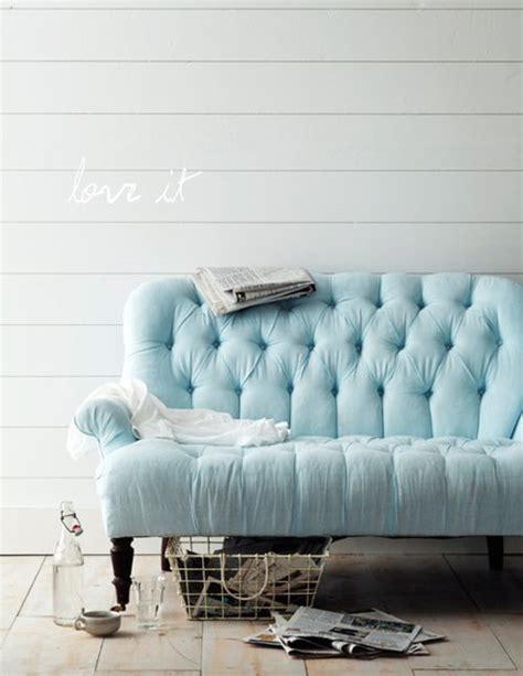 Lovely Blue Tufted Sofa Juell Photography Blue Is You Aqua Tufted Sofa