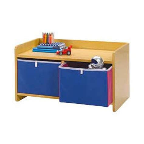Play Table With Storage by Childrens Play Table And 2