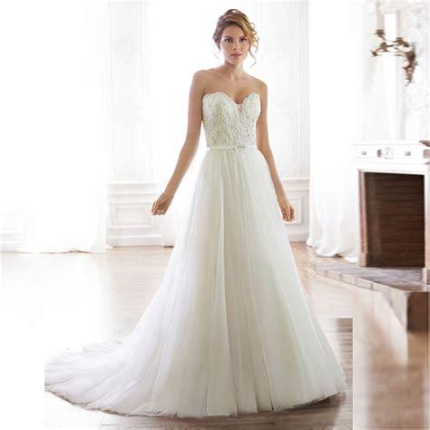 wedding dresses for sale cheap aliexpress buy robe de soiree princess tulle wedding