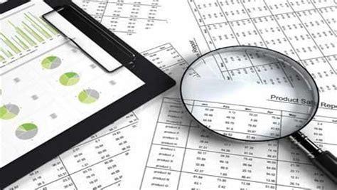 camara de comercio de madrid cursos curso normas internacionales de auditor 237 a nias presencial