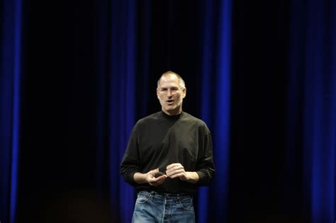 steve jobs biography quick facts interesting facts about steve jobs childhood the nology