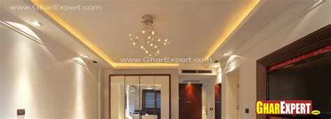 gharexpert ceiling design suspended ceiling design home design and decor reviews