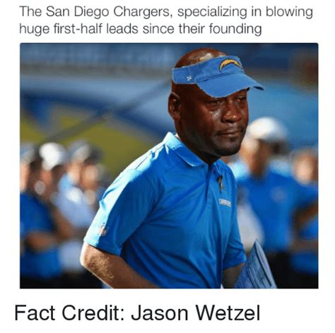 San Diego Meme - 25 best memes about san diego chargers san diego
