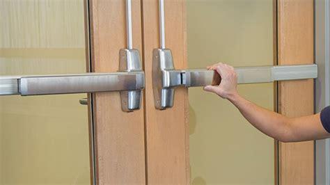 Commercial Exterior Door Hardware Commercial Steel Doors Hollow Metal Doors Doors