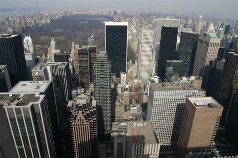 best city building city buildings top view www pixshark images