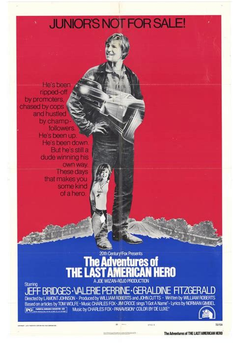 The Last American The Last American Posters From Poster Shop