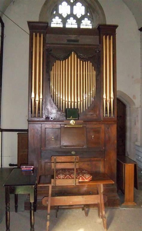 Bilbie Dress umborne community web site 187 archive 187 shute church