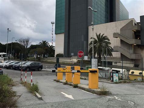 low cost parking porto parcheggio aeroporto genova p2 low cost prenota adesso