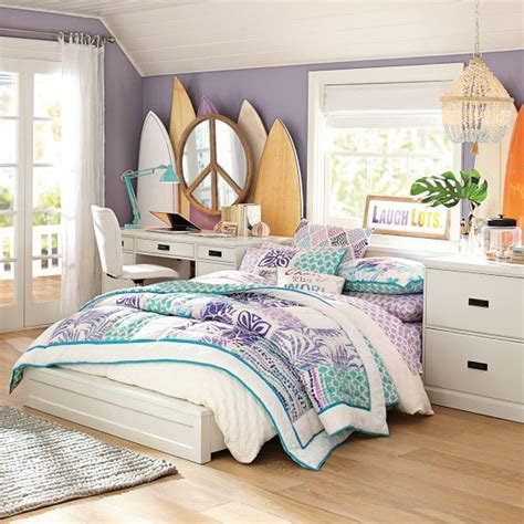 island themed bedroom 25 best ideas about teal beach bedroom on pinterest