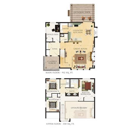 room layout generator home design beaver homes and cottages bolero i love house plans