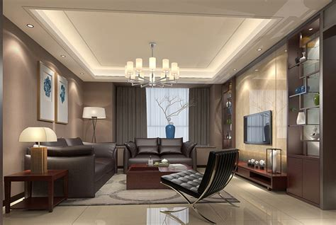 Modern Living Room Interior Design 2015 Modern Living Room 2015