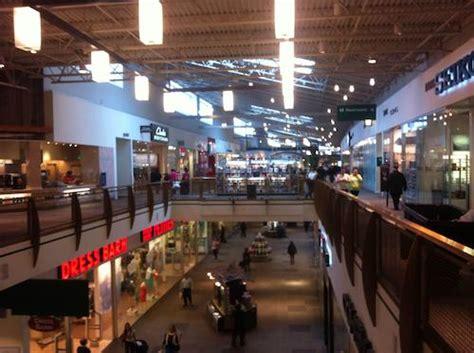 centro comercial garden centro comercial jersey gardens en jersey city 5 opiniones y 5 fotos