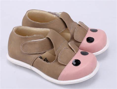 Tas Hermes 5205 toko sepatu fashion murah bagus untuk wanita pria dan