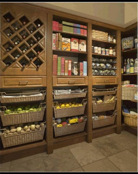 dream pantry awesome pantry i want this kitchen pinterest