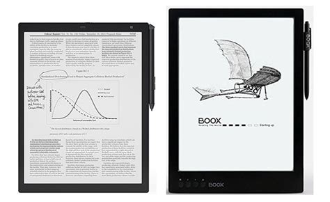 best ebooks reader best ebook readers for pdf reading 2018 edition the