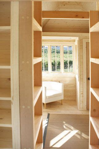 interior of fencl tumbleweed wee house interior pinterest 17 best images about tumbleweed houses on pinterest