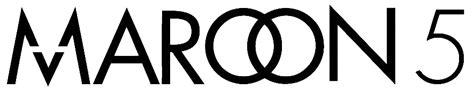 maroon logo maroon 5 on emaze