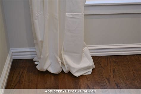 Linen Curtains Ikea 28 Linen Curtains Ikea 17 Best Images About Pretty Window Treatment On Ikea