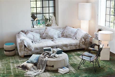 divani diesel nebula nine sofa sofas from diesel by moroso architonic
