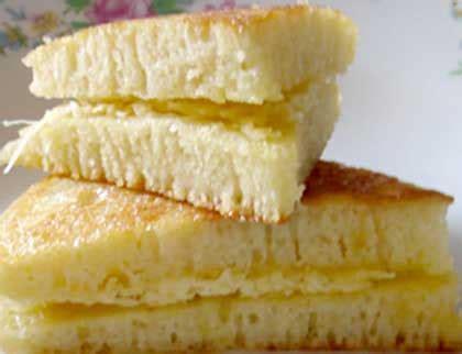resep membuat martabak hitam resep martabak manis keju dan cara membuatnya masteresep