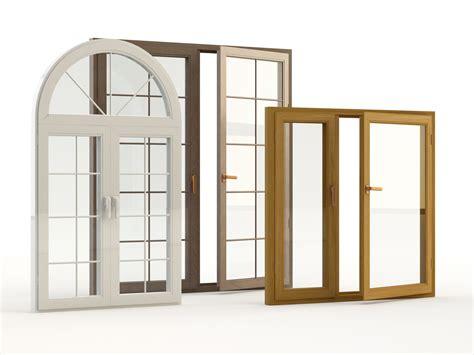 Fenster Und Haustüren by Fenster T 252 Ren Und Roll 228 Den
