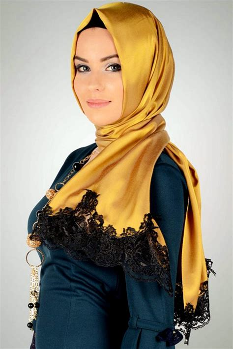 scarf styles arabic scarf 2013 2014 she9 change the