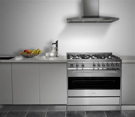 Cooktops For Sale 17 Best Images About Kitchen Rangehoods On