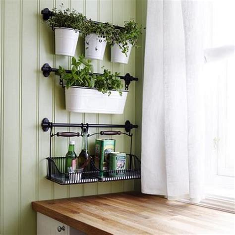 decorar paredes ikea ideas decora tus paredes con ikea decoraci 243 n sueca