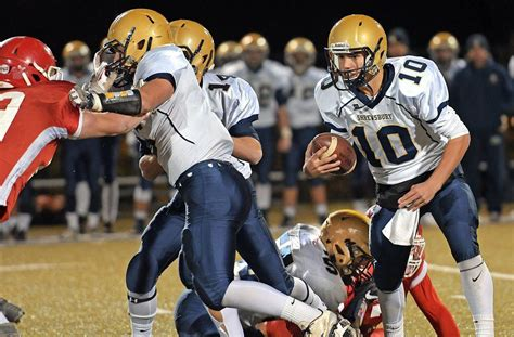 hometeam updated high school football playoff schedule