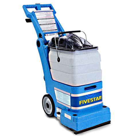 carpet floor mat cleaner 401tr fivestar floor mat carpet cleaning machine