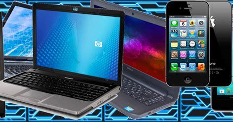el sahibinden satilik cep telefonlari ve bilgisayar