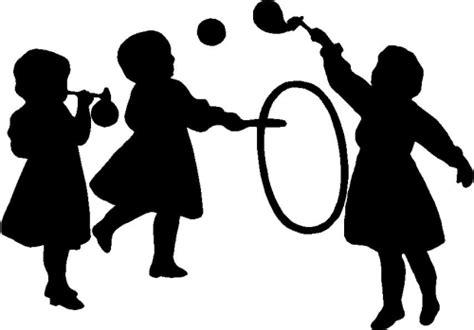 Autoaufkleber 3 Kinder by Airbrush Schablone Quot Kinder 3 Quot Maskierfolie Child Wand Malerei