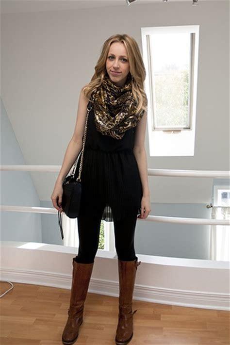 aldo shoes boots black pleated dresses quot