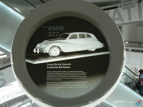 Bmw Dictionary by Bmw 337 Definition Of Bmw 337 And Synonyms Of Bmw 337
