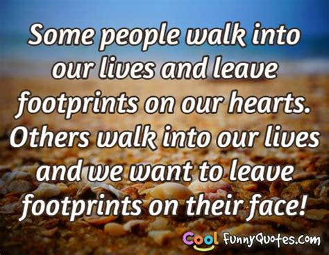 movie quotes on marriage funny movie quotes about love and marriage image quotes at