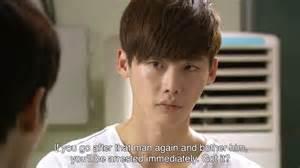 film drama korea i hear your voice video added korean drama i hear your voice episode 5