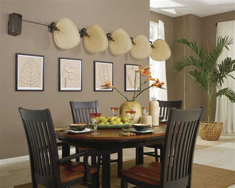 Home Interiors Wall Decor Tips To Decorate With Unique Wall Decor Averycheerva Com