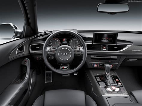 2017 audi s6 review specs release date 2017 2018