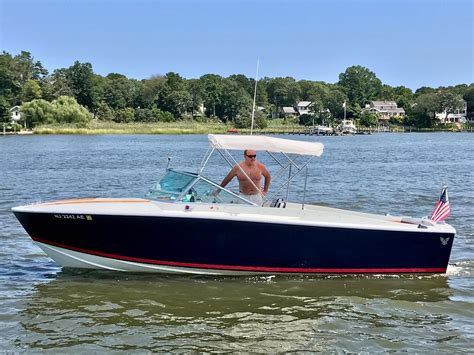 used formula boats nj 1972 formula 233 ls power new and used boats for sale
