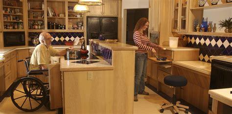 home design center oahu home design center oahu brightchat co